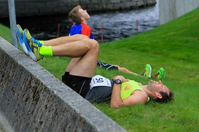 Gangsøy slapper av etter Maraton.jpg