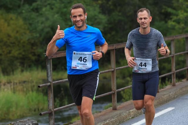 Maraton - H. Igland og Stig Kongsvik.jpg