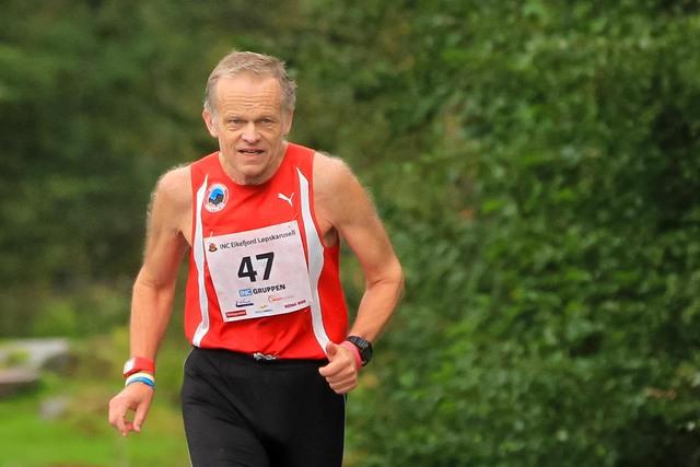 Maraton - Inge A. Haugen.jpg