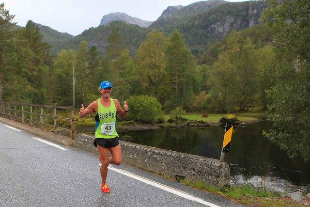 Maraton - Terje Lyngstad.jpg