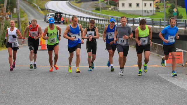 Start Maraton.jpg