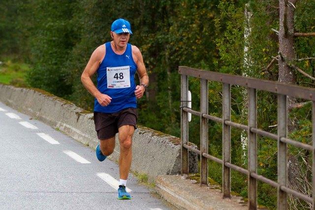 Trond Wefring - maraton.jpg