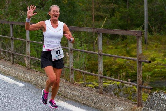 Vinner Maraton kv. Liv B. J. Lystad -2.jpg