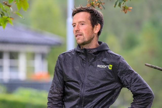 Vinner Maraton menn - B. Gangsøy.jpg