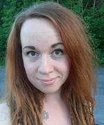 Julie Katinka Synnes Huseby_portrett