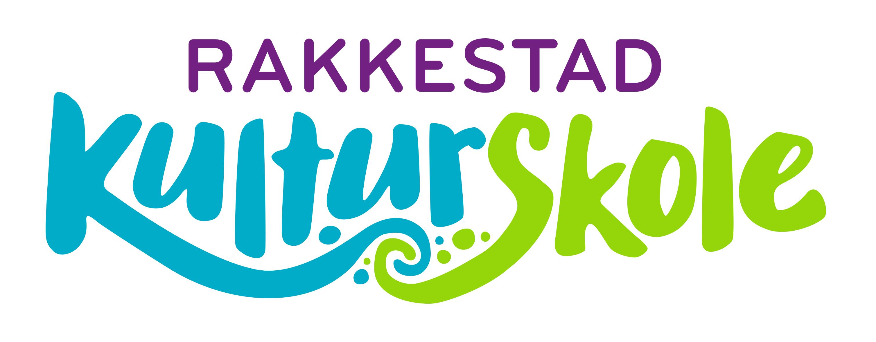 Rakkestad Kulturskole  2017 RGB
