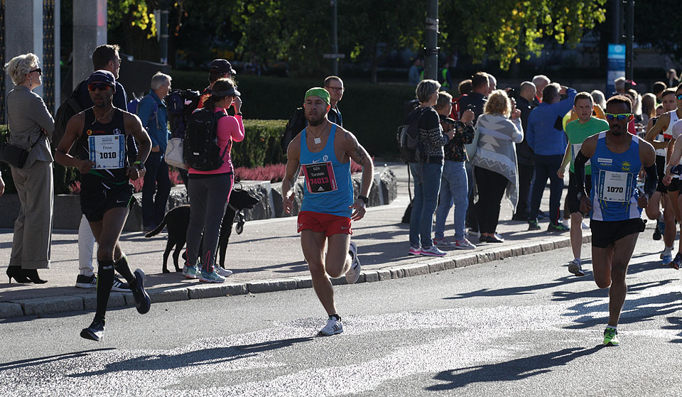 starten_maraton_pulje1_01_F6C3671.jpg