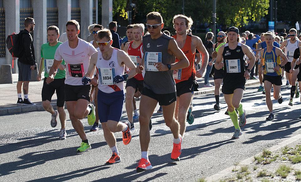 starten_maraton_pulje1_02_F6C3682.jpg