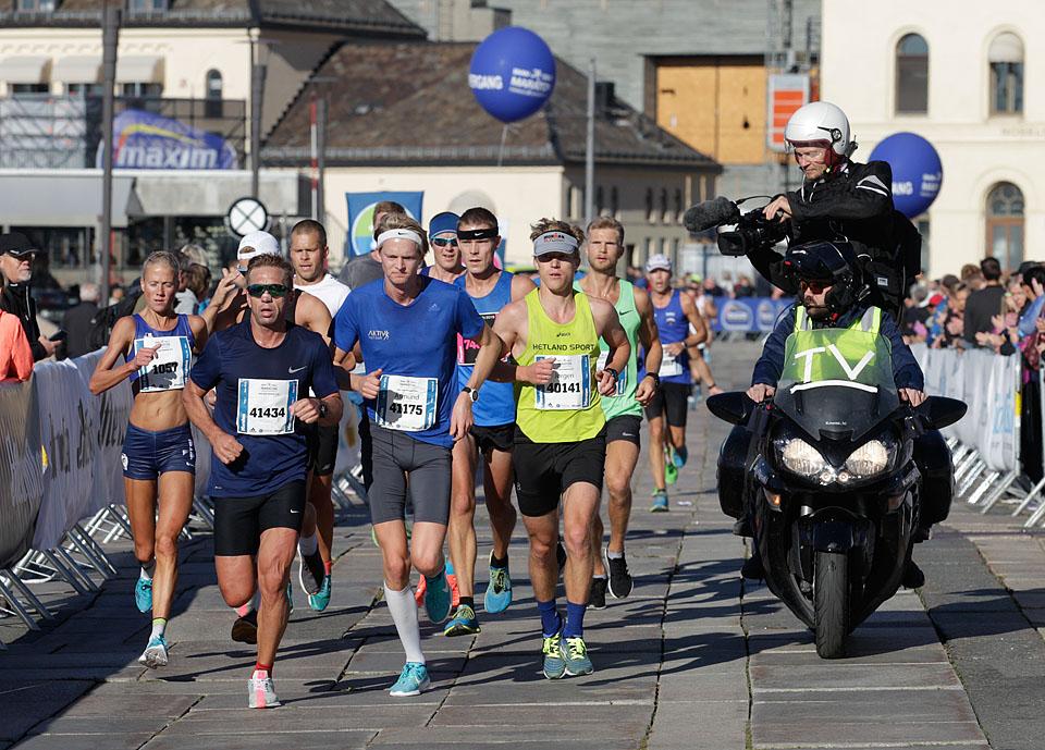 beste_dame_teten_maraton_raadhuset_F6C3918.jpg