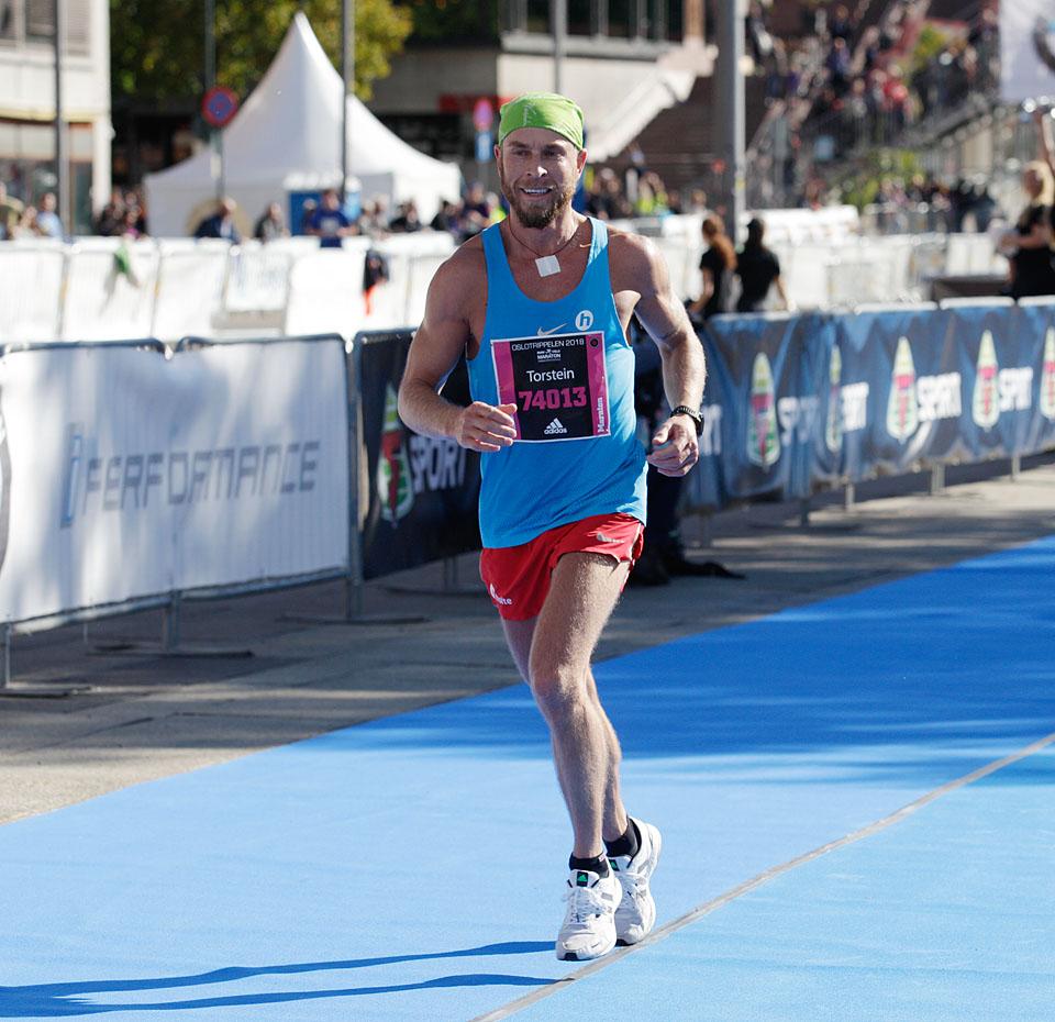 maraton_herretreer_maal_F6C4221.jpg