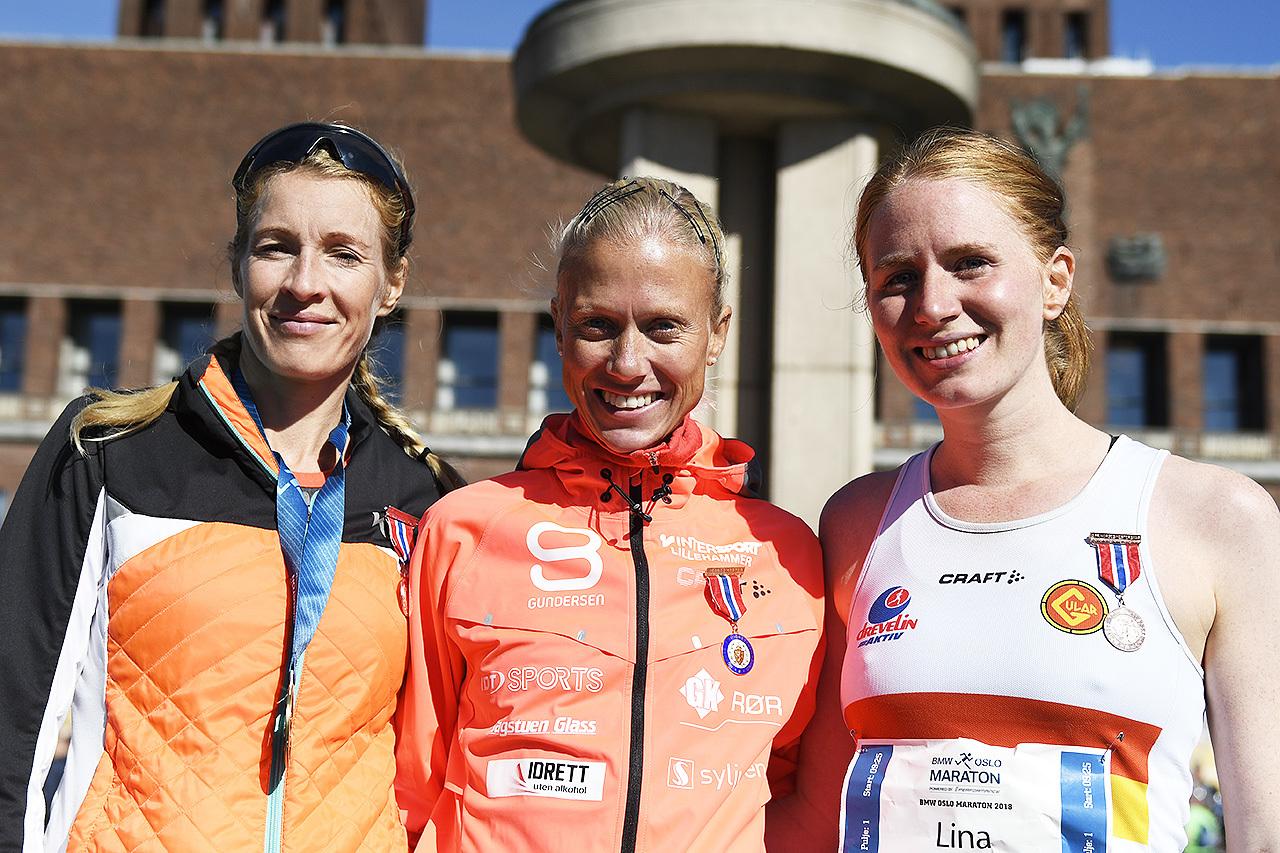 tre-beste-kvinner_50D1993.jpg
