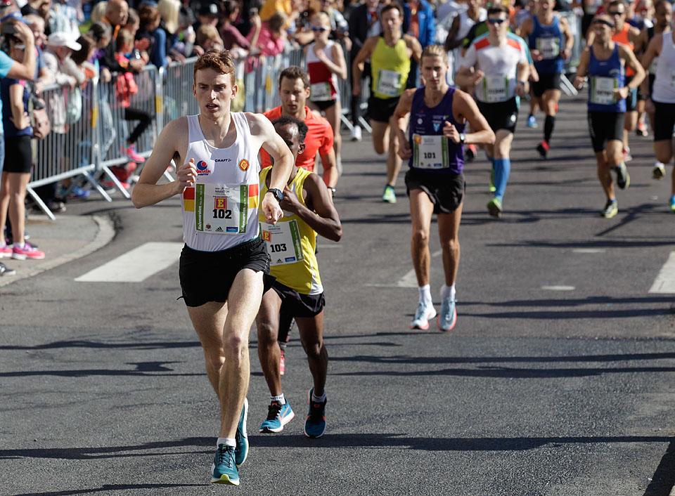 foerstepulje_halvmaraton_start_F6C4539.jpg