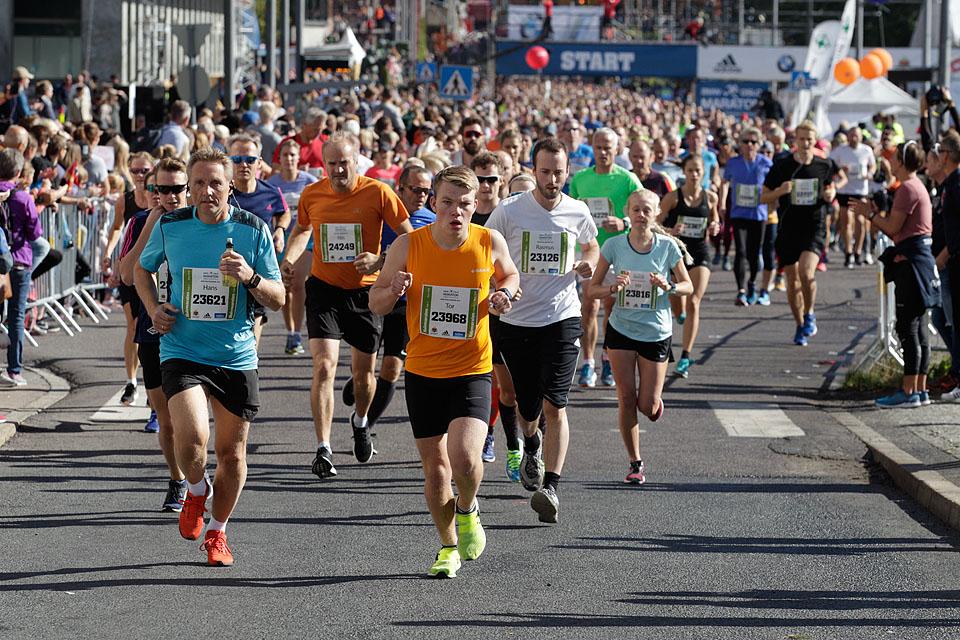 start_tredjepulje_halvmaraton_F6C4769.jpg