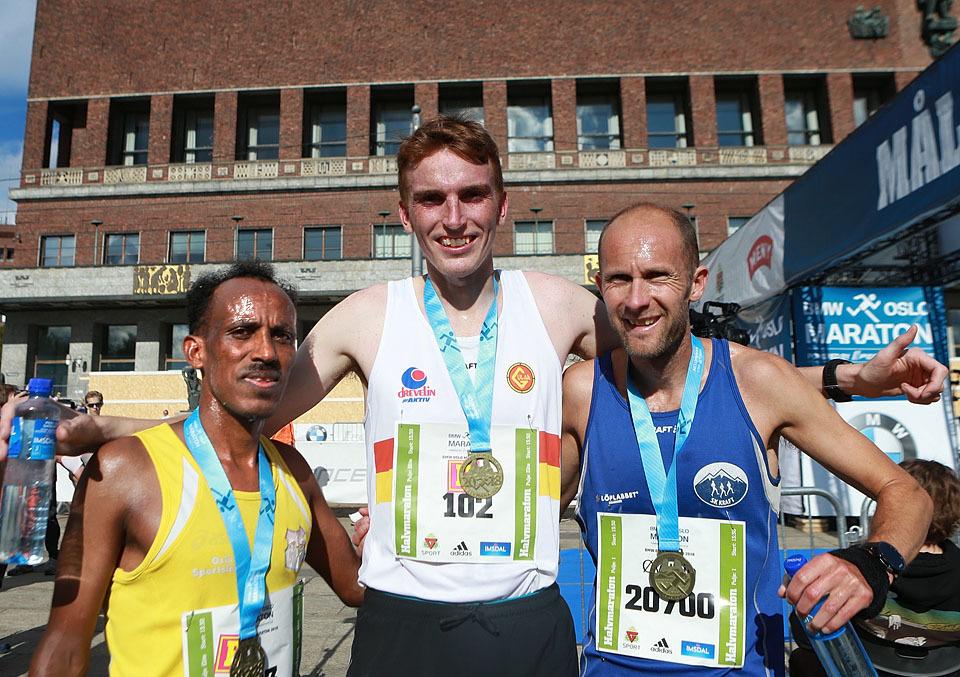 De_tre_beste_halvmaraton_menn_AZ3T1381.jpg