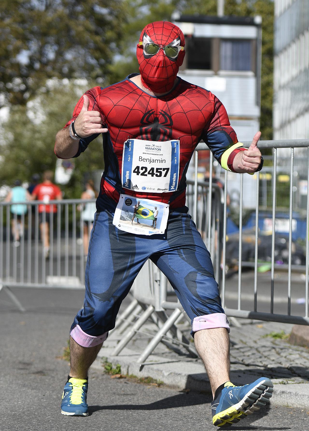 spiderman_50D2586.jpg