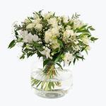 999434_blomster_bukett