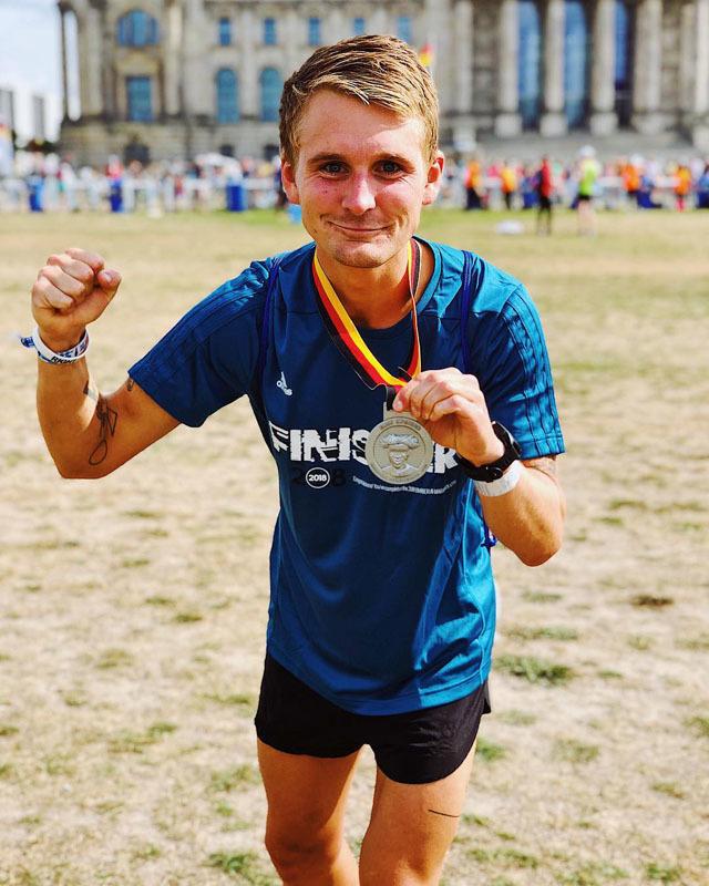 Sondre_Skjelvik_640_Berlin_Marathon_2018.jpg