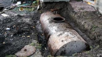 Bilde av nedgravd oljetank.jpg