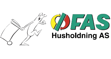 OFAS-hush_375_200