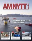 AMNYTT 2018-5
