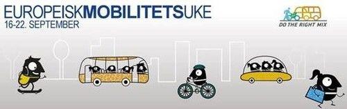 Mobilitetsuke
