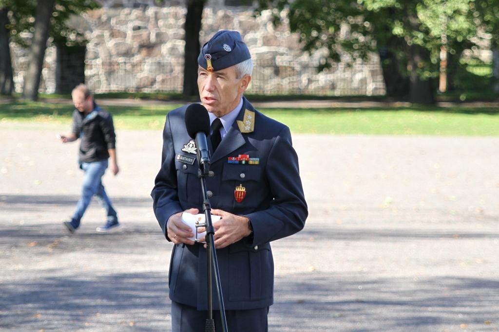 IMG_2584_Sjef_forsvarsstaben_Gustavson (1024x683).jpg