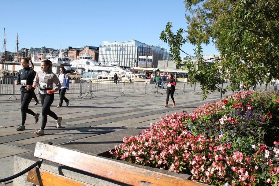 Sensommer_og_løpsfest (1024x683)