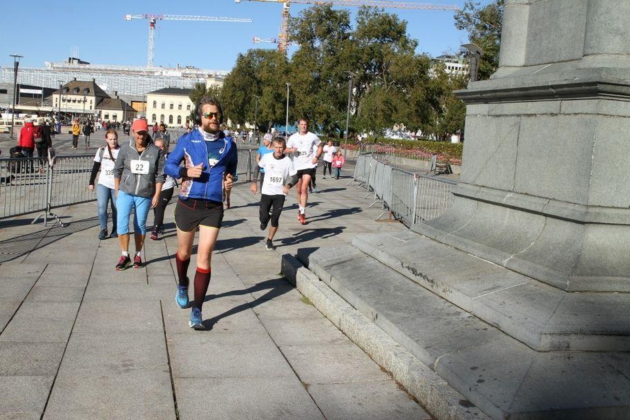 Runding_Tordenskjold (1024x683)