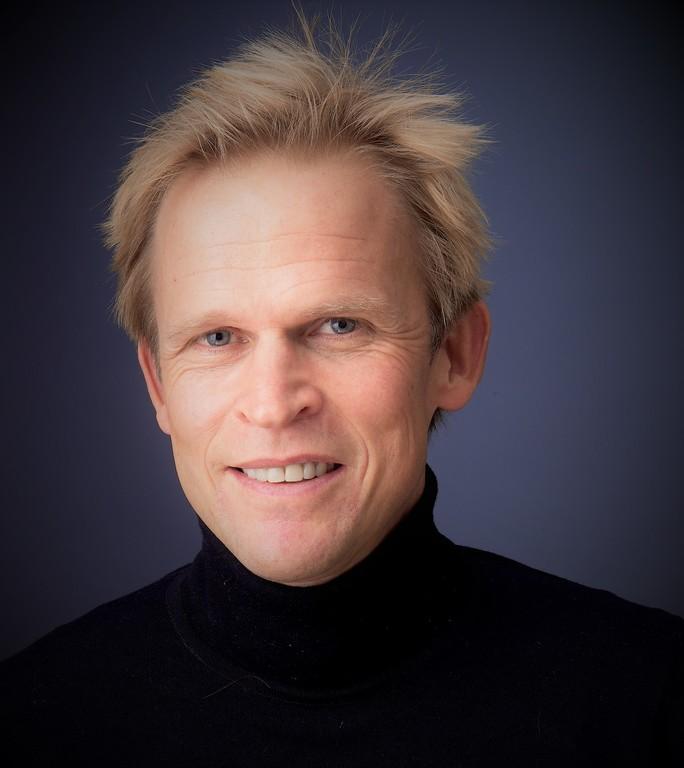 Knut Ivar Karevold.jpg