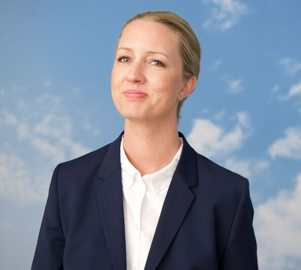 Heidi Skarsten[1].jpg