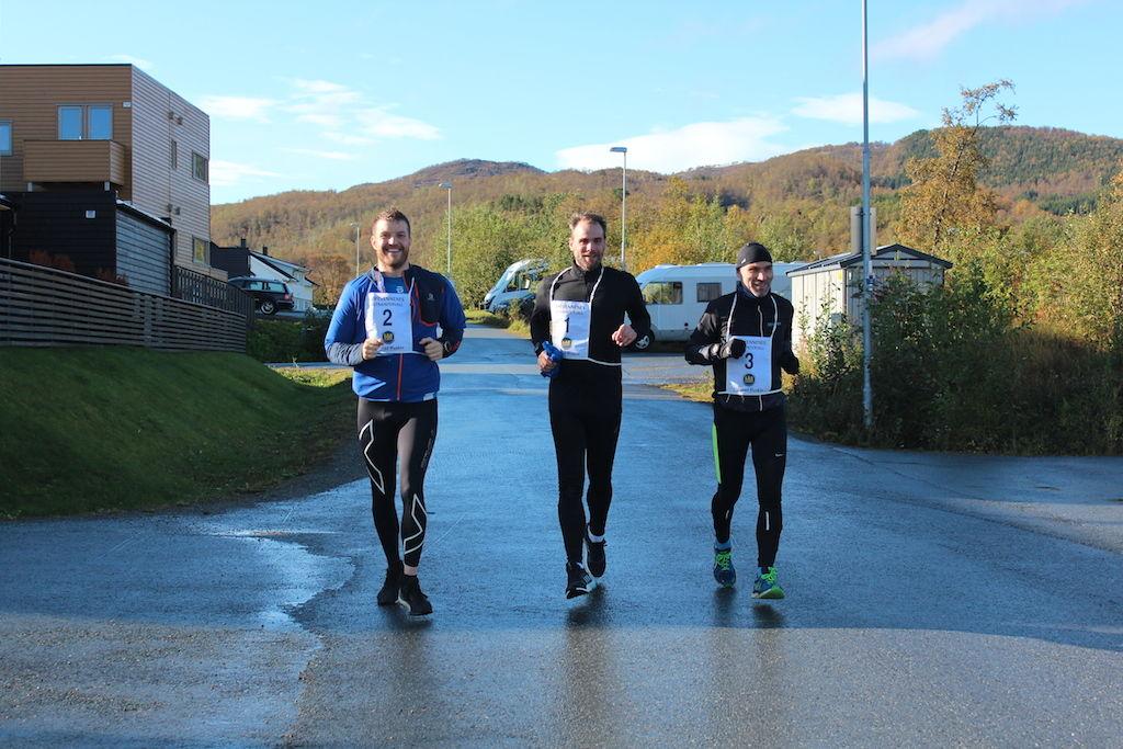 Tromso_trio