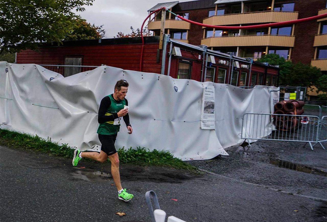 TV_Erlend_Hansen_vinner_10km.jpg