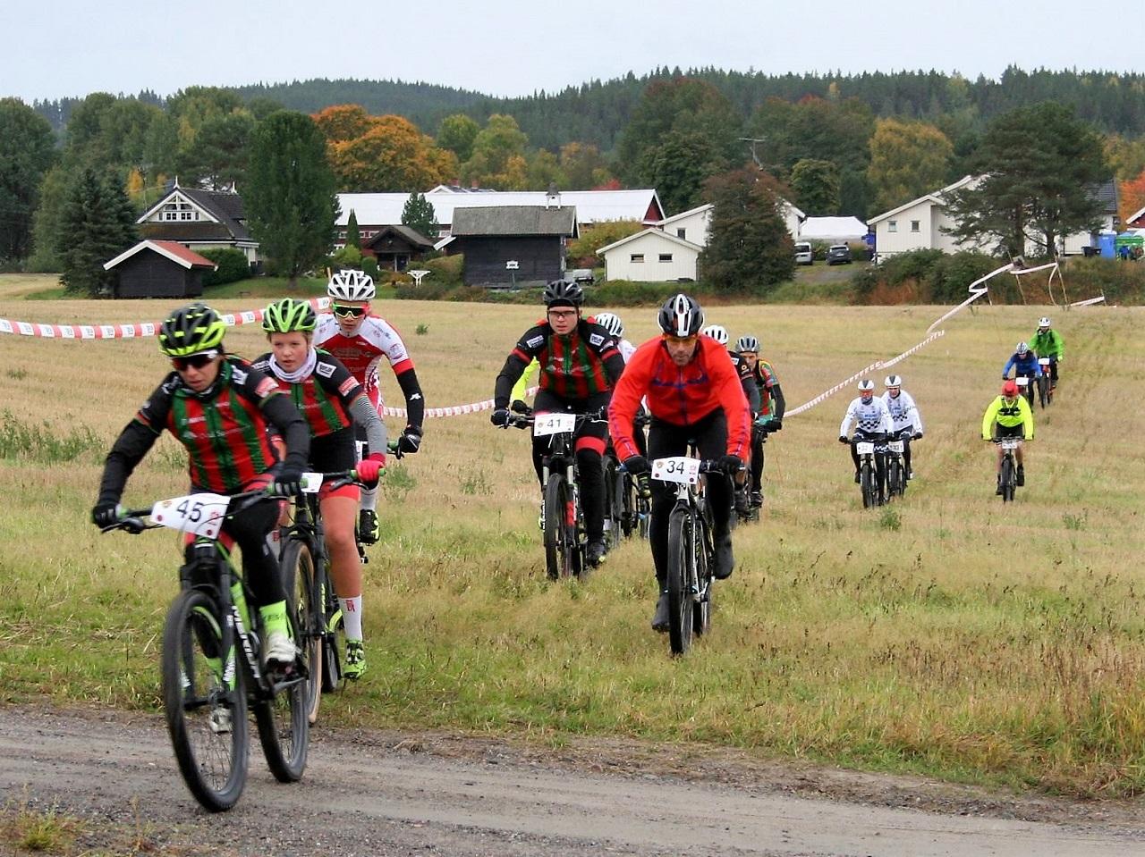 Start_sykkel.jpg