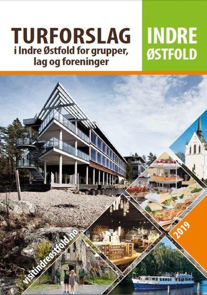 Turkatalog Indre Østfold - Turforslag 2019.PDF