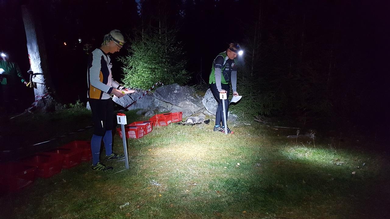 Vanja_Staff_og_Petter_Stensli_Forseth.jpg