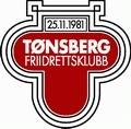 Logo_TønsbergFIK.jpg