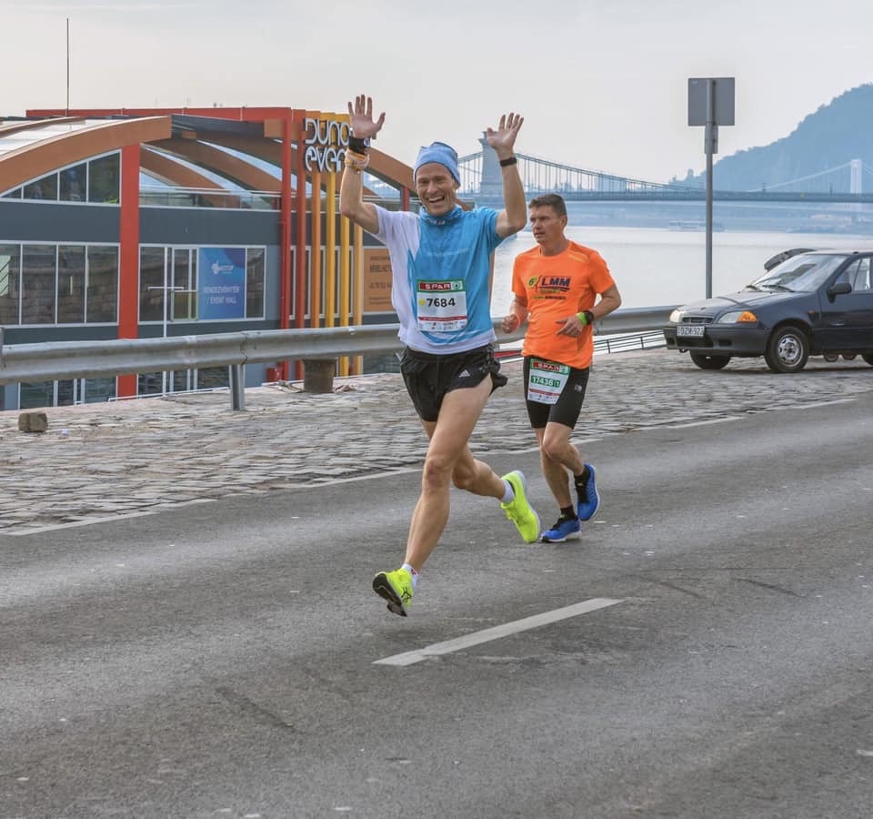 budapest-marathon-nils-hjelle.jpg