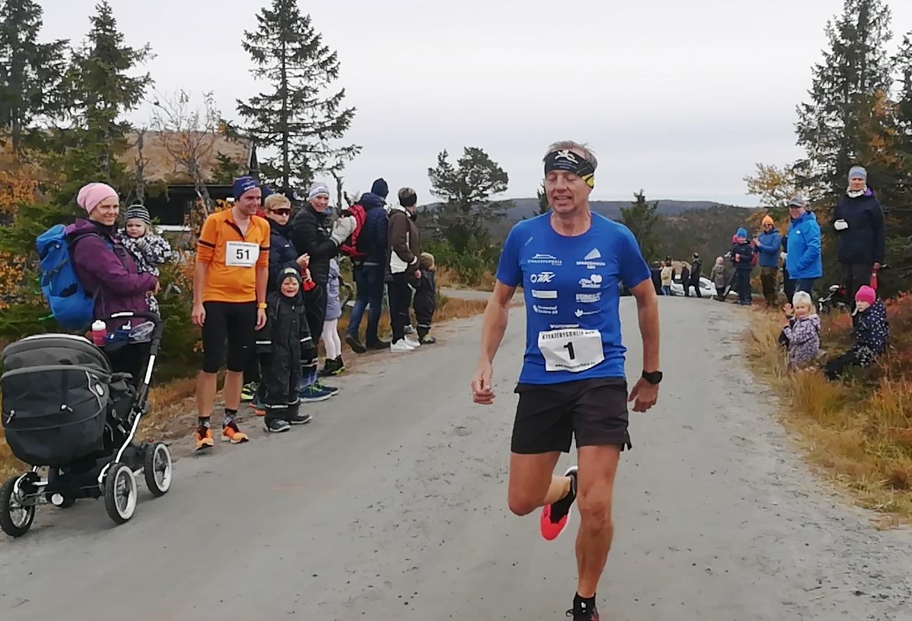 Løpsleder_John_Throndsen.jpg