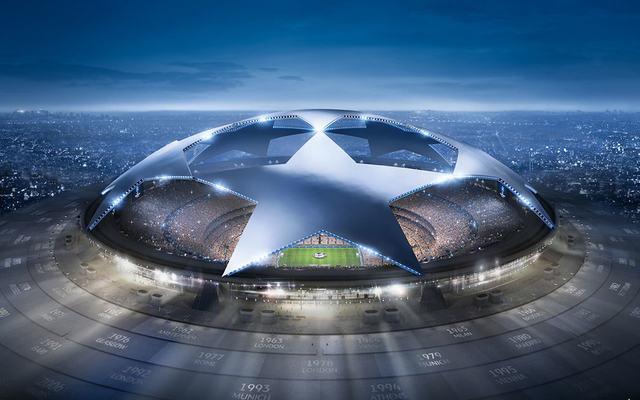 Uefa-Champions-League-Semi-Finals-Second-Legs-01-02-May-2018