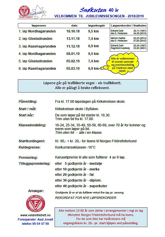 Innbydelse_Snokuten_2018-19.png