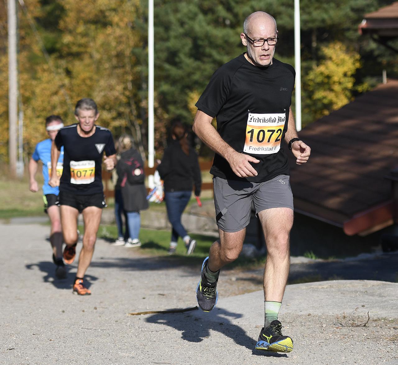 Ulf-Roger-Olsen_50D3621.jpg