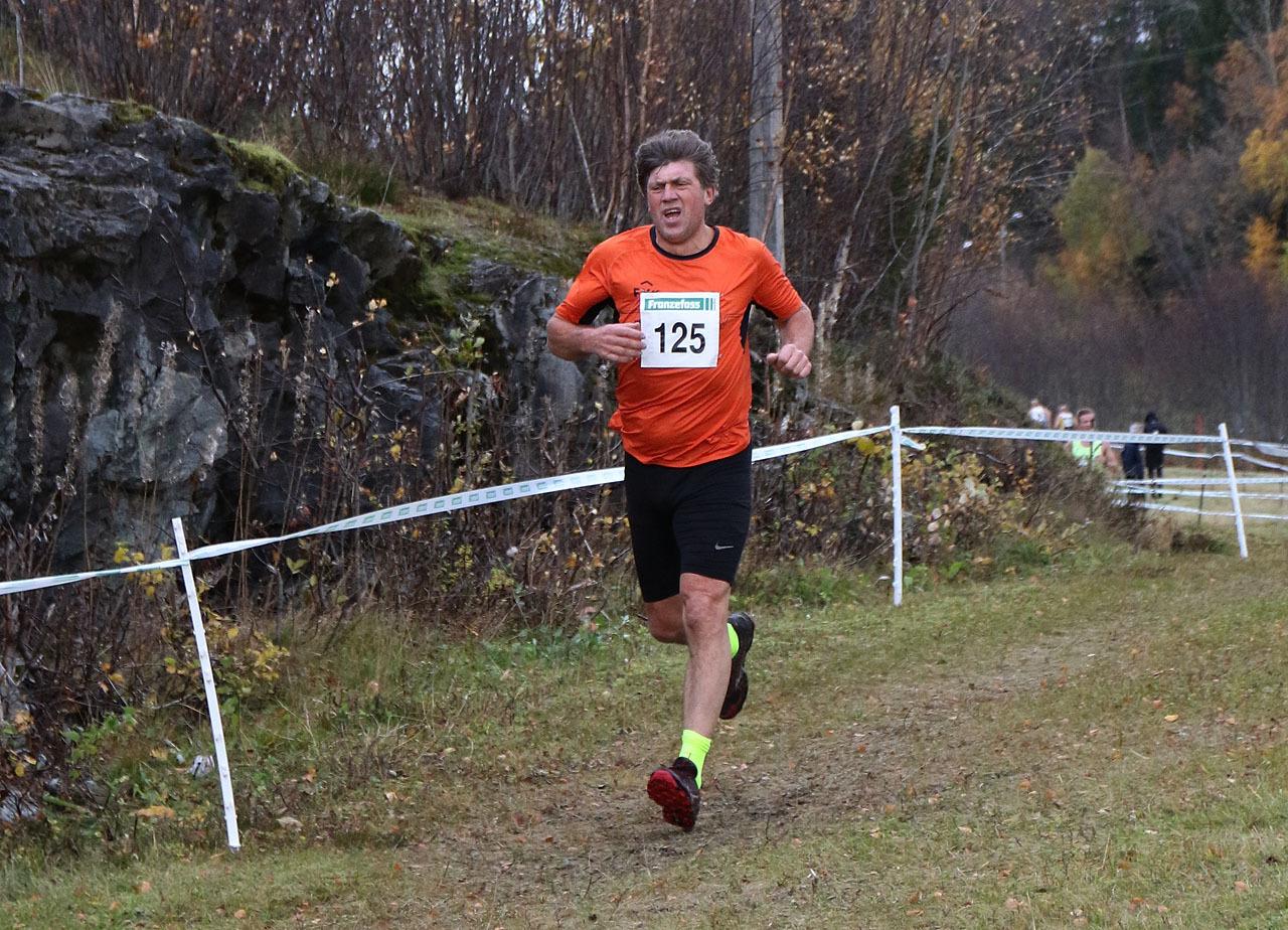 Menn_veteran_Jan_ Nyrønning_4S7A2395.jpg
