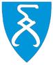 Kommunevåpenet til Rømskog