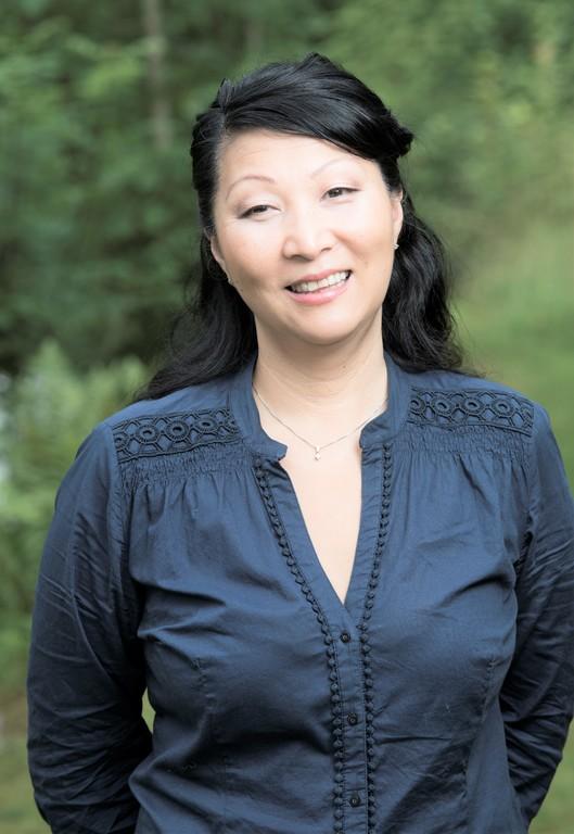 Cecilie Hauge Ågotnes.jpg