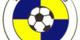 trøbå-logo