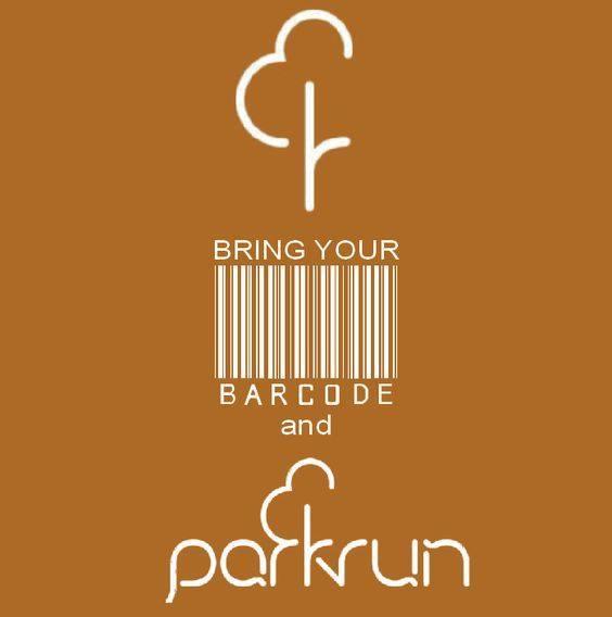 Parkrun_strekkode.jpg