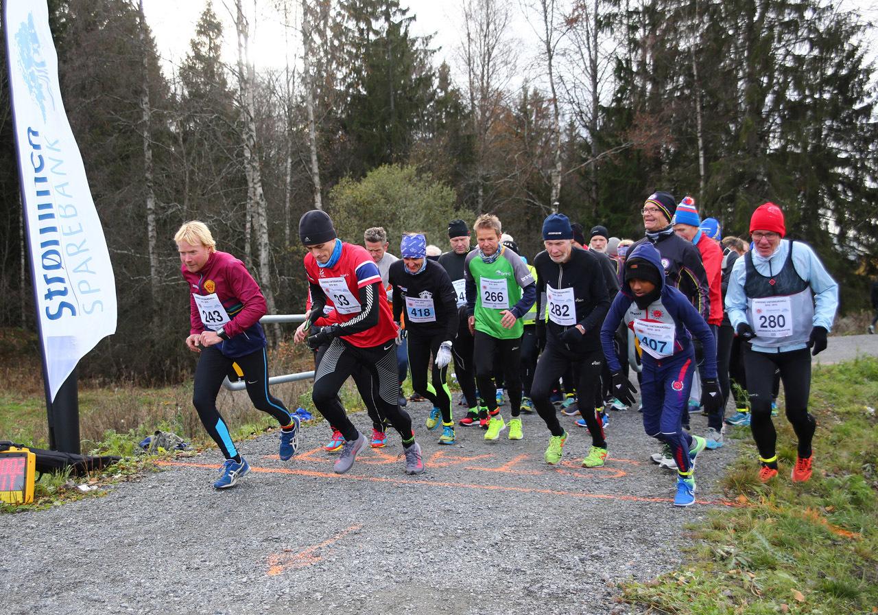 Vinterkarusellen_2018_2019_Loerenskog_27_oktober_starten_5km.jpg