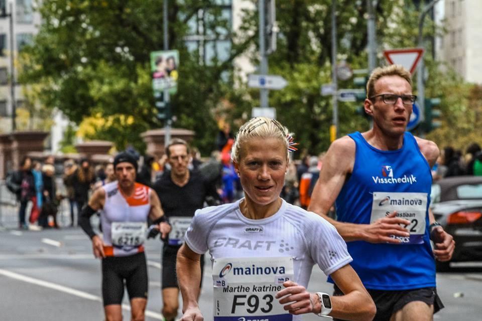 Marthe_Katrine_Myhre_i_Frankfurt_Marathon_2018.jpg