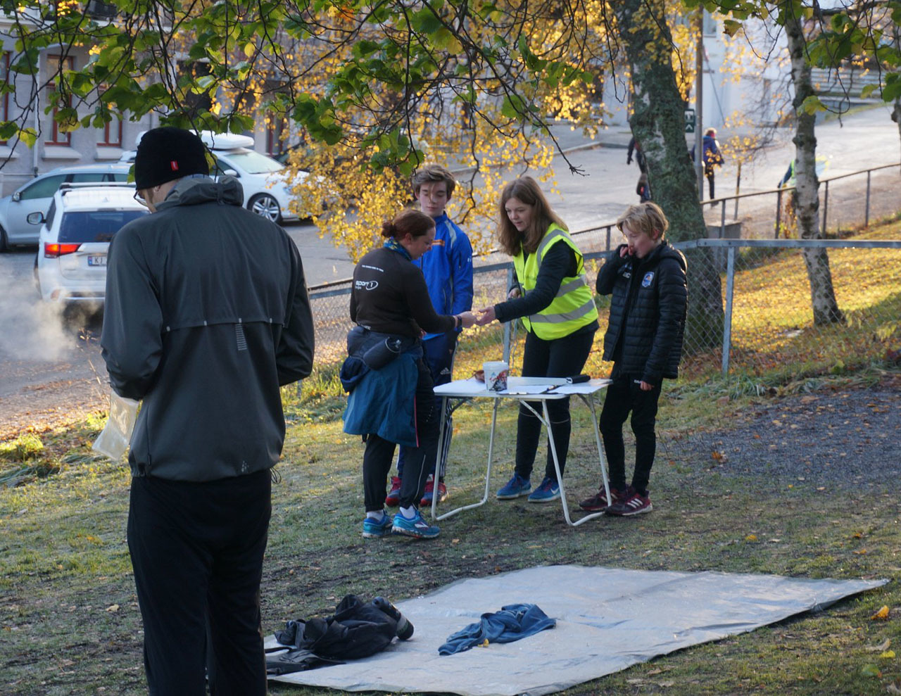Festningen_Parkrun_Debutlop_27102018_avlesing_brikker_.jpg
