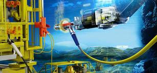 Siemens el dyptvann crop